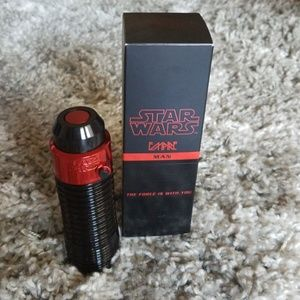 Star Wars Empire MAN Cologne (2.1 fl oz)